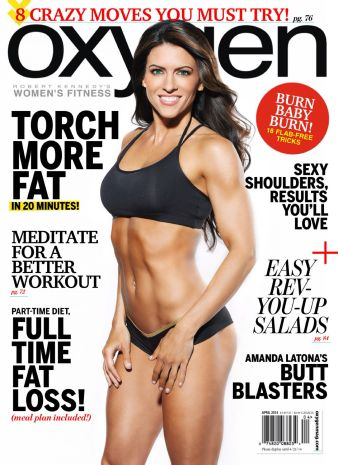 amanda-latona-oxygen-magazine-usa-april-2014-issue_2